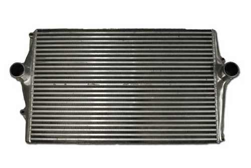 Intercooler Volvo S60